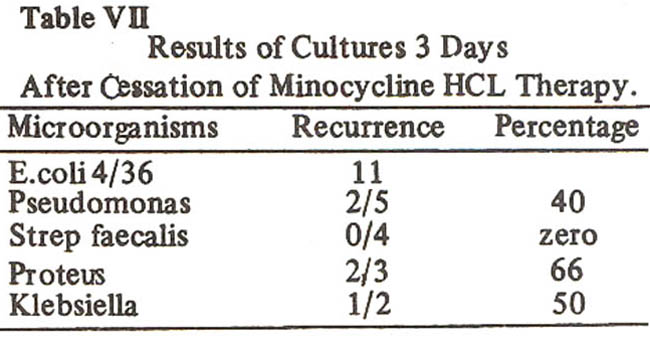 aricept 23 mg prescribing information