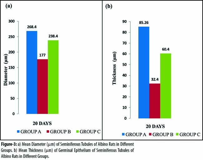 Preventive Role Of Magnesium Sulphate On Dexamethasone Induced