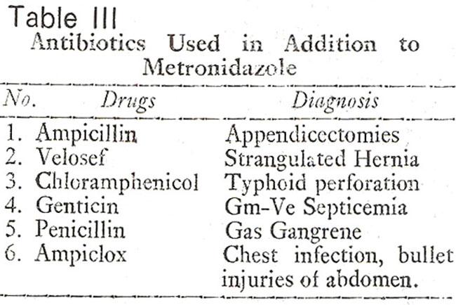 allergic reaction to ampicillin